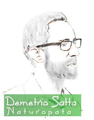 Demetrio Satta