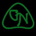 LogoGanonature