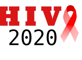 Giornata Mondiale Contro l'AIDS 2020